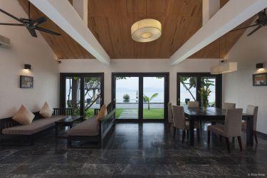 Exterior, Vedana Resort Vietnam