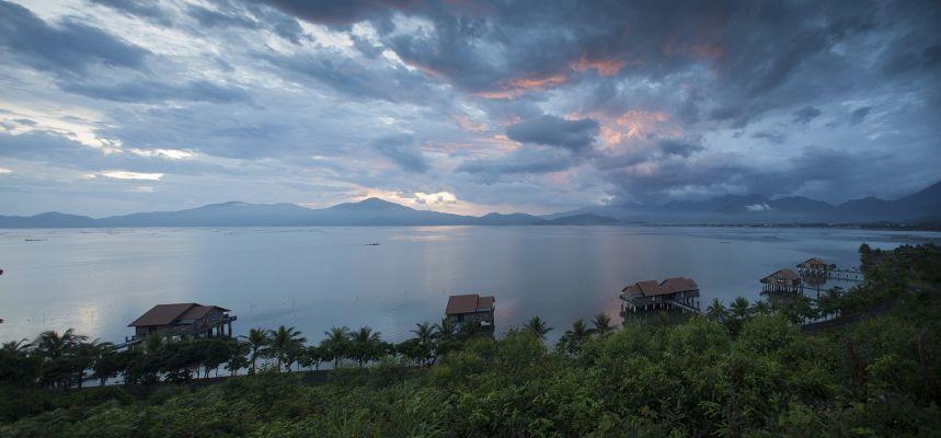 Vedana Resort Vietnam